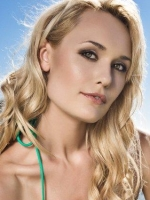 Ergosport Model, ester (eu). Ergosport Models supplies celebrity sports models, athletes and body doubles