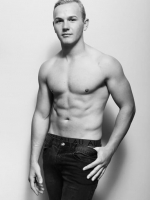 Ergosport Model, matthew h. Ergosport Models supplies celebrity sports models, athletes and body doubles