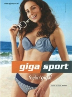 Ergosport Model, julia h (eu). Ergosport Models supplies celebrity sports models, athletes and body doubles