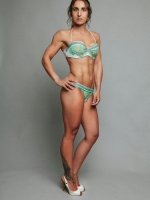 Ergosport Model, lana k. Ergosport Models supplies celebrity sports models, athletes and body doubles