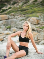 Ergosport Model, keri h. Ergosport Models supplies celebrity sports models, athletes and body doubles