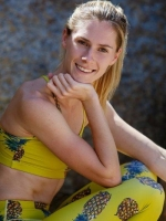 Ergosport Model, mariella d. Ergosport Models supplies celebrity sports models, athletes and body doubles